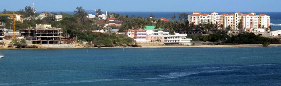 Dating agencies in mombasa